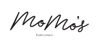 MoMo's KL