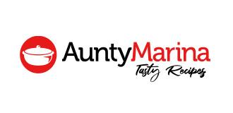 Aunty Marina Tasty Recipes