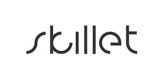 Skillet KL