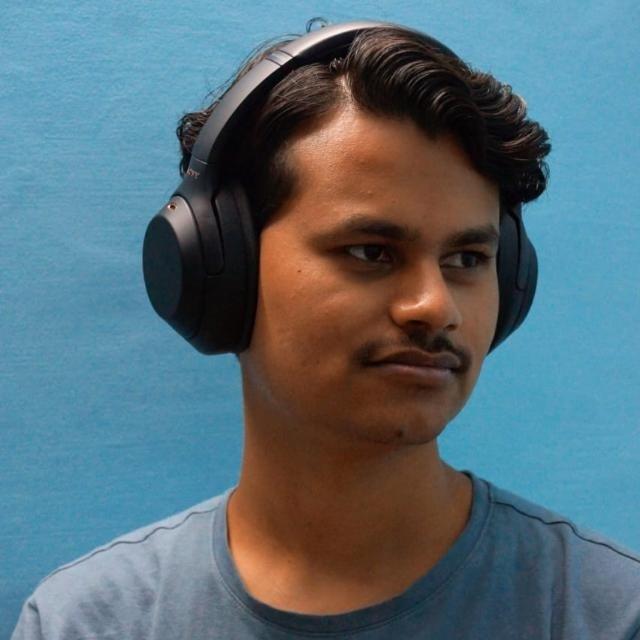 Keerthi Niranjan