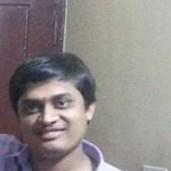 Manoj Shashidhar