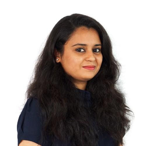 Navya Gopalakrishna
