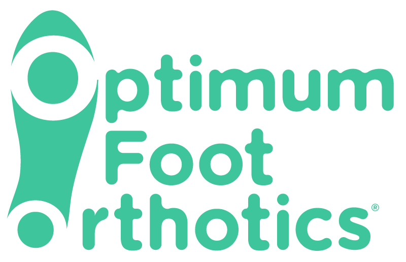 Optimum Orthotics Logo