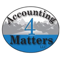 Accounting 4 Matters, LLC