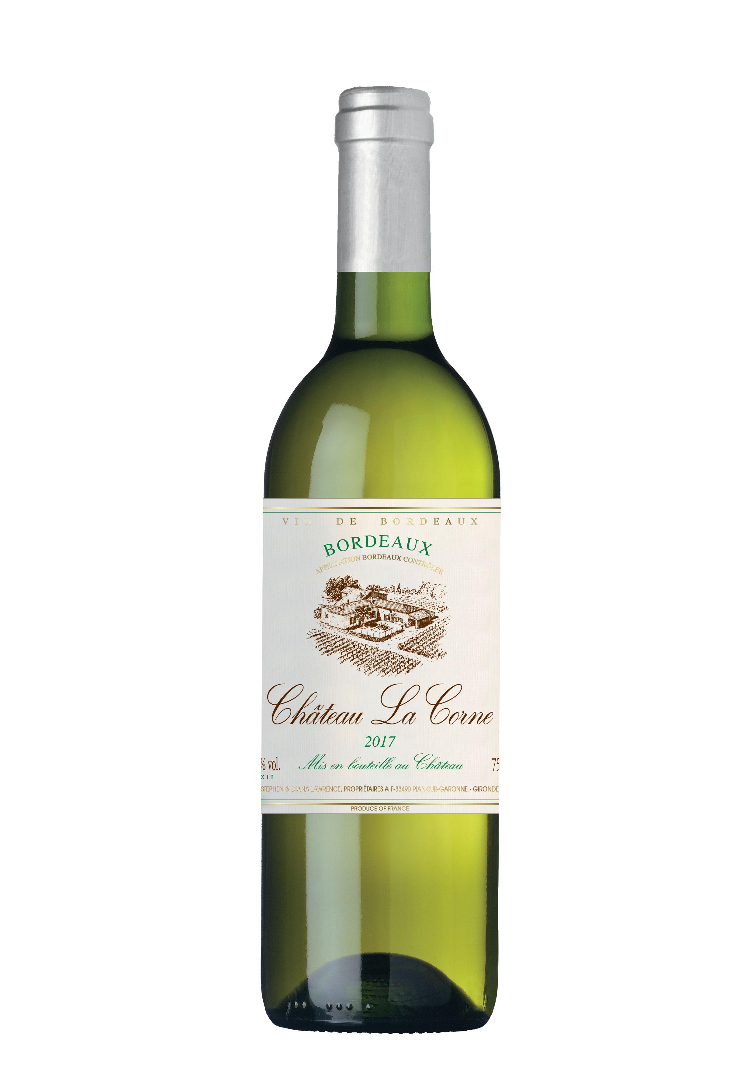 Our Wines Tutela Prosecco 2 - Tri-Vin Imports, Inc | Wines