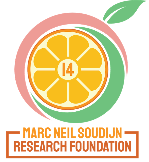 Marc Neil Soudijn Foundation