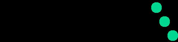 Soda Company Logo