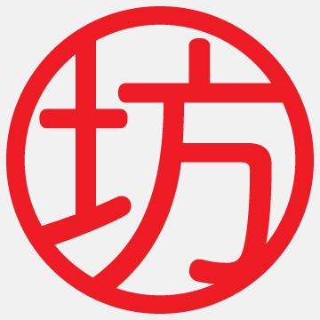 Bocchi logo