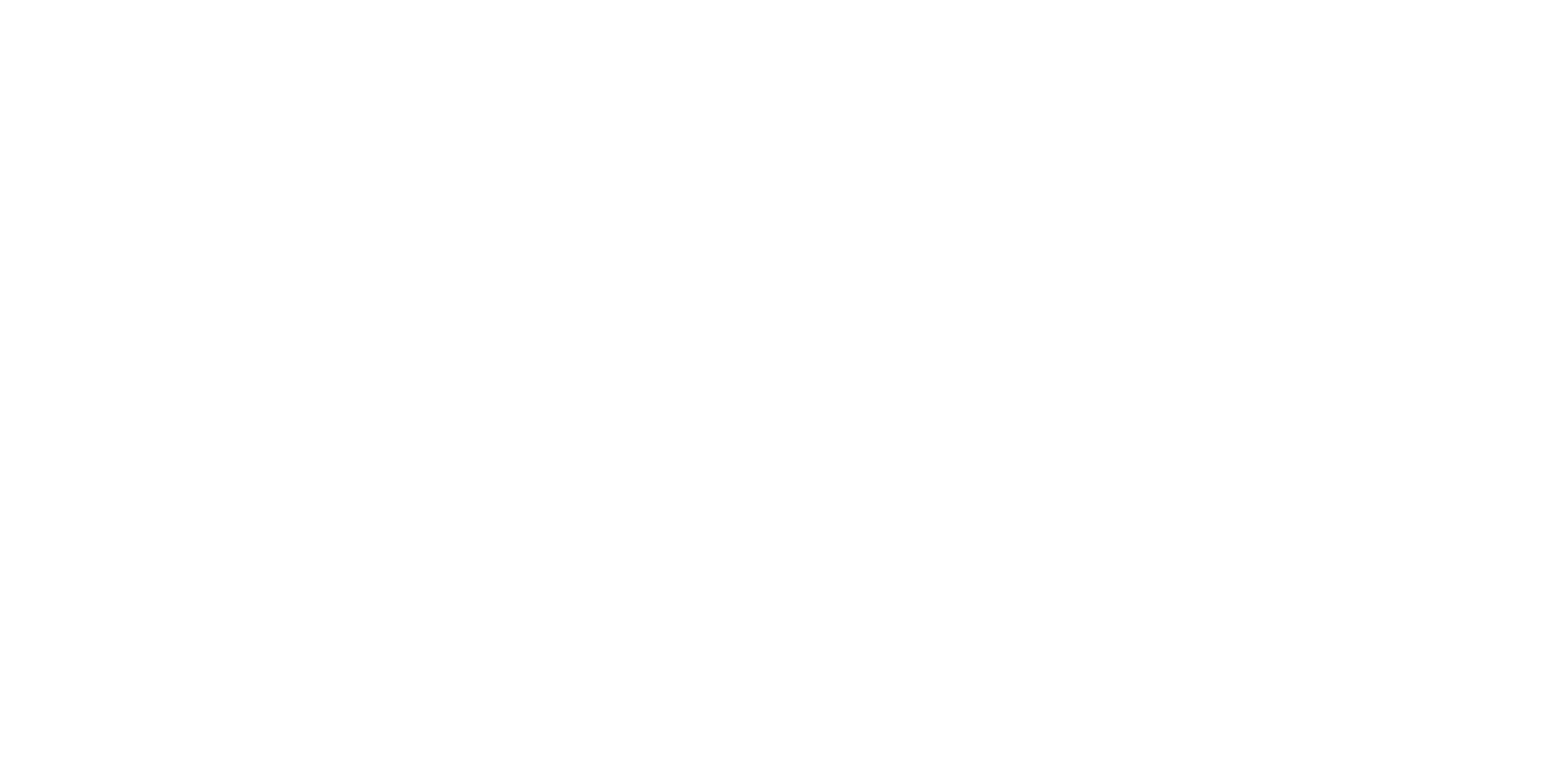 clout collective logo