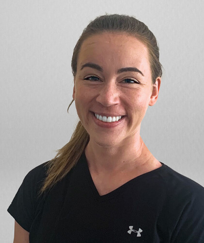 Chirs Krammer physiotherapist in Vancouver, part of MVMTLAB team