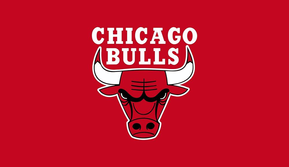 Logo Chicago Bulls