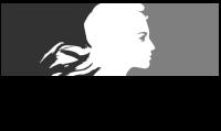 MENESR logo