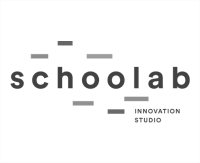 schoolab logo