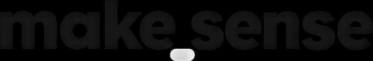 makesense logo