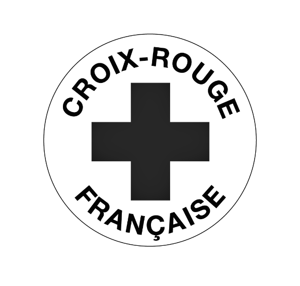 croix rouge logo