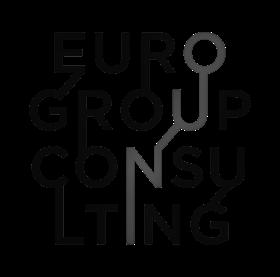 eurogroup consulting logo