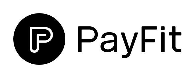 payfit logo