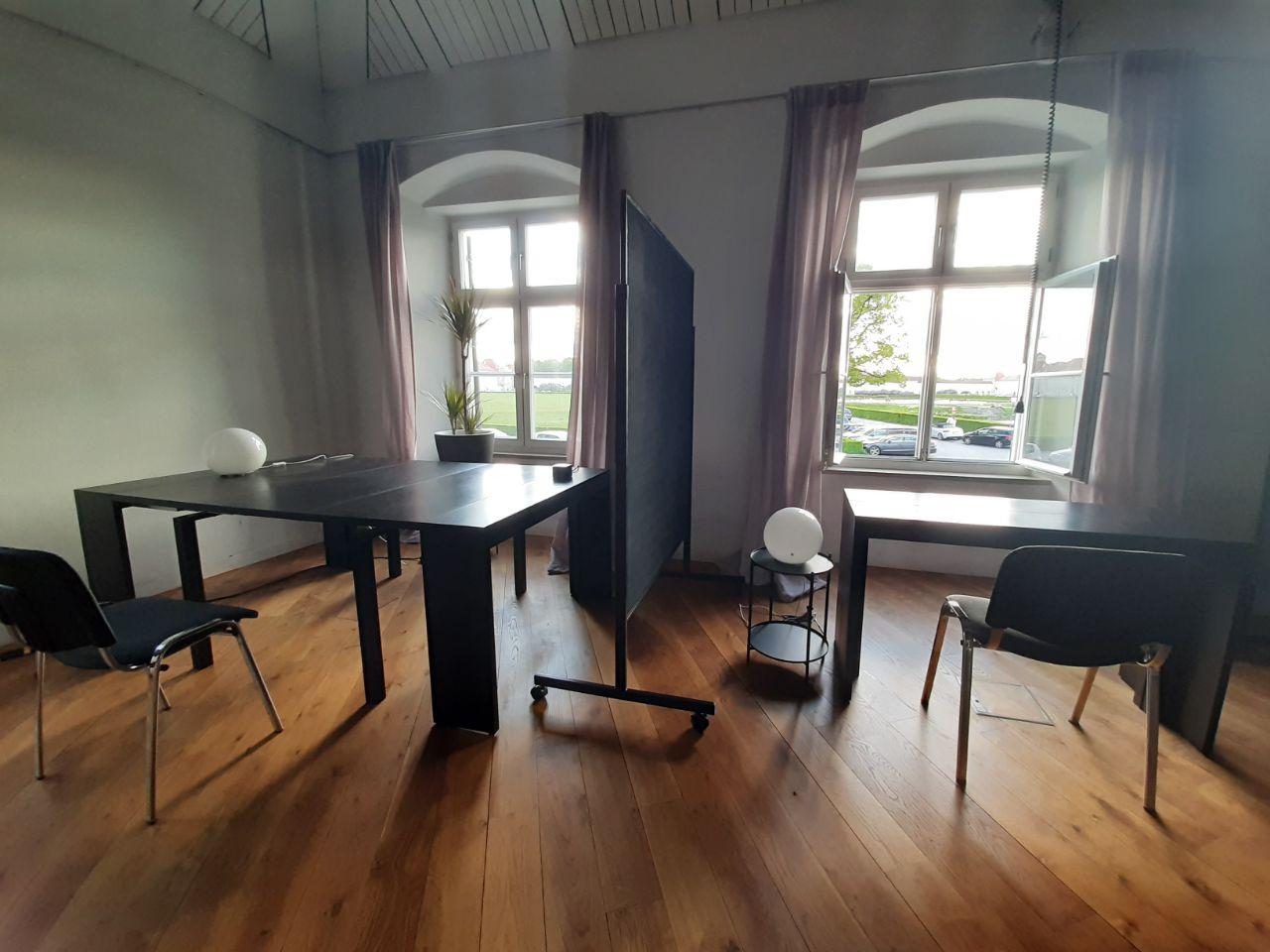 Coworking-Space-Premium-Nymphenburg