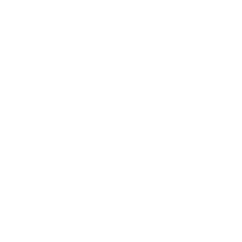 Zagreb Advent Run logo