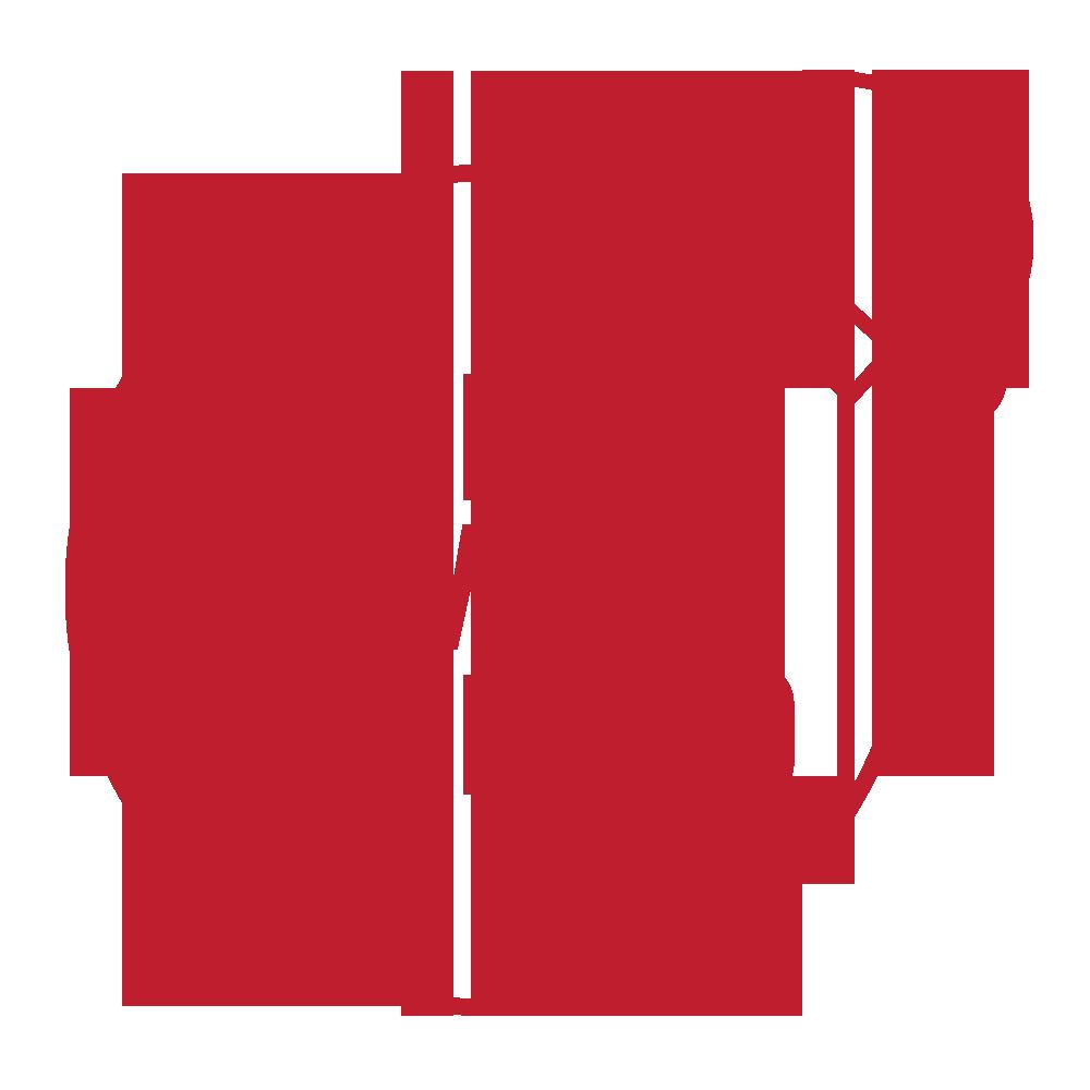 Zagreb Advent Run 2020 logo