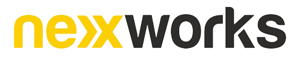 Nexxworks logo