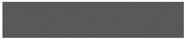 Growth Institute logo