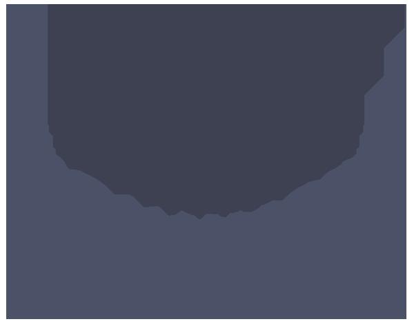 Biomimicry Institute logo
