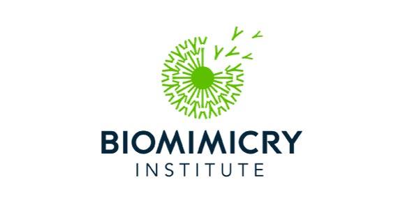 Biomimicry logo