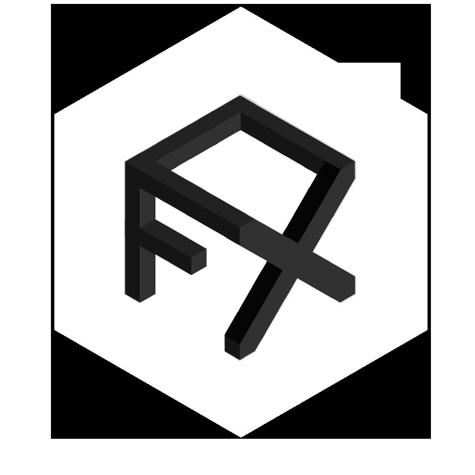 SystemFX Logo