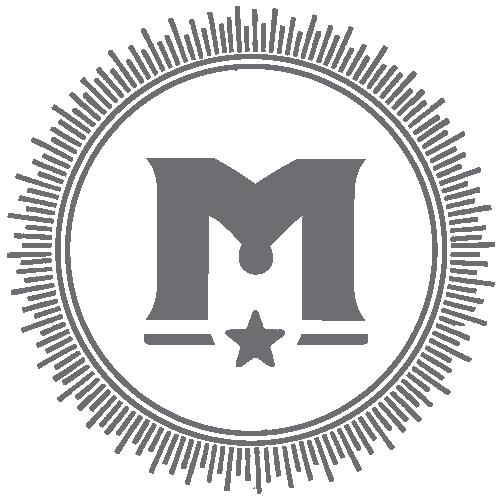 Mamachari Kombucha Logo