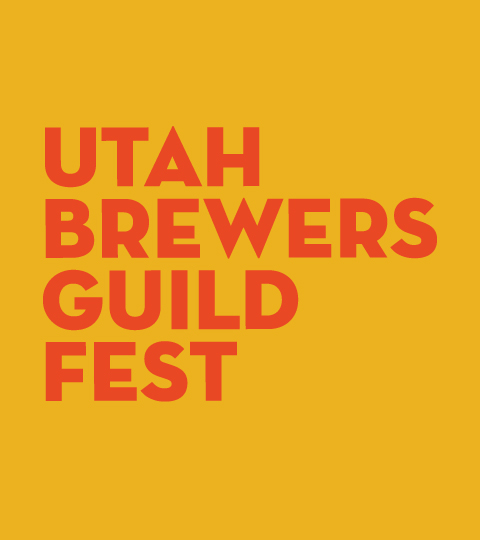 Utah Brewers Guild Logo