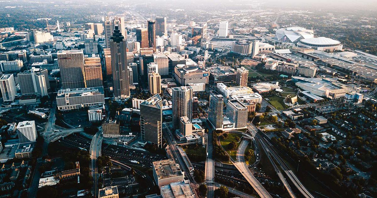 Atlanta Startups that are hiring