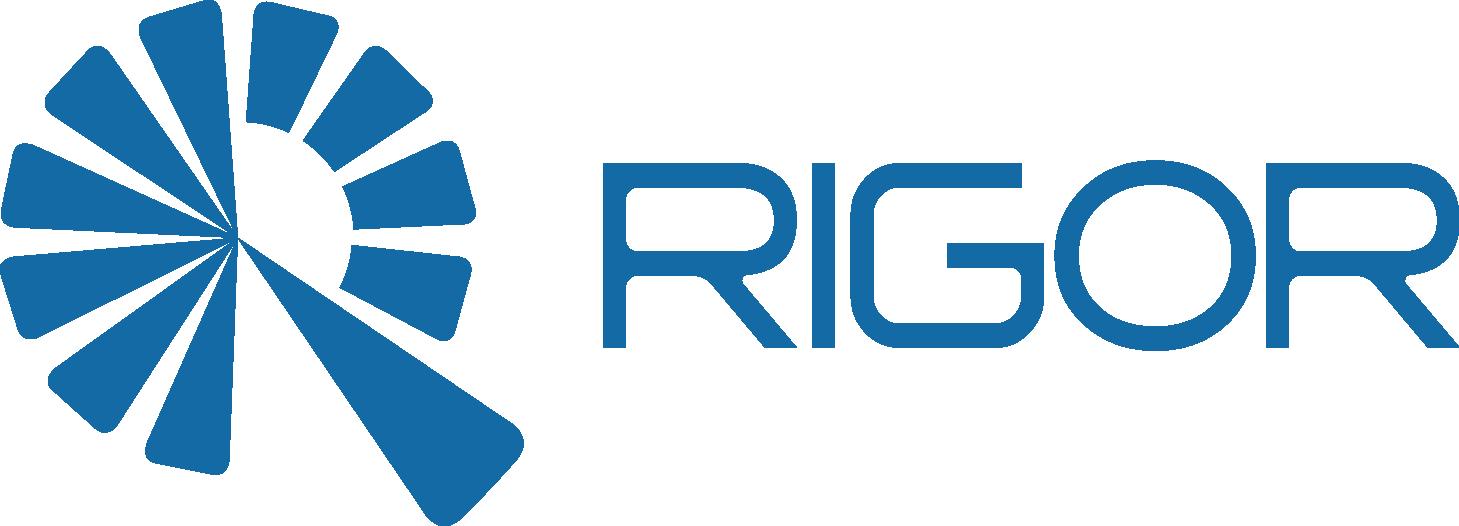 Rigor Logo