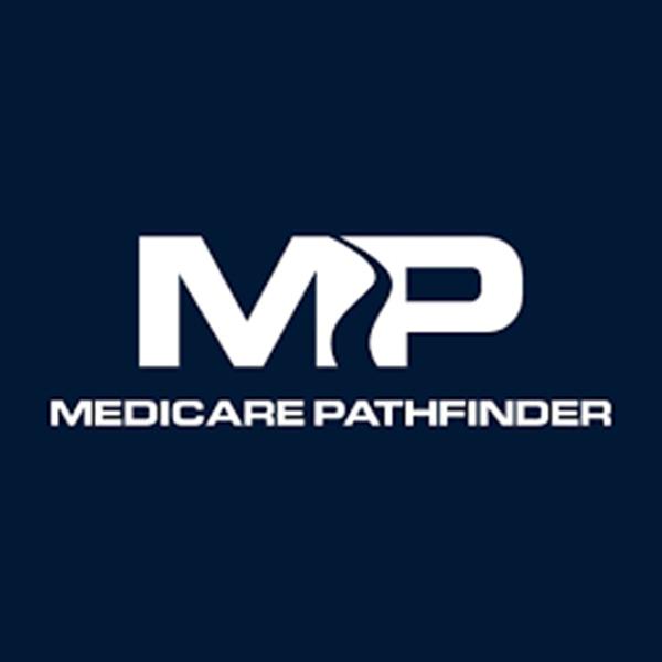 Medicare path logo