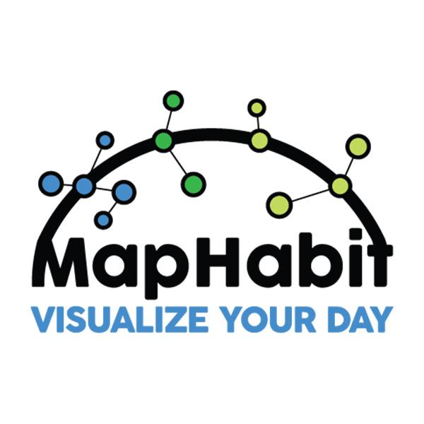 Map Habit