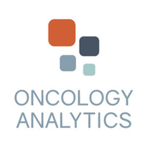 Oncology Analytics