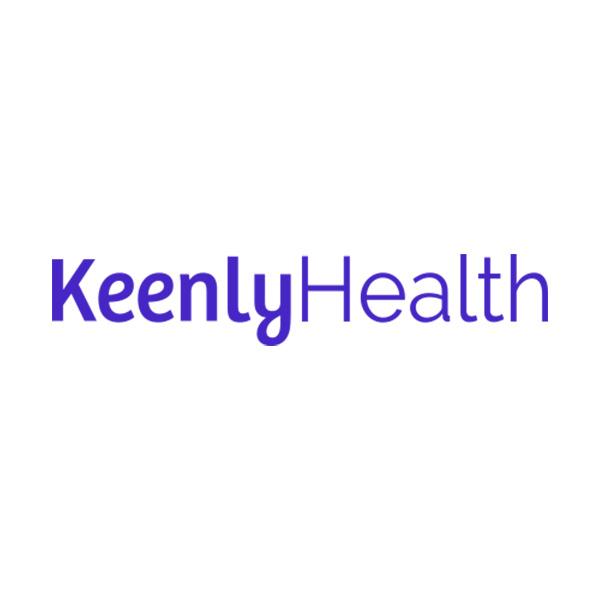 Kneely Health logo