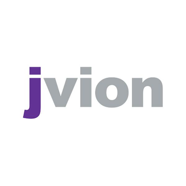Jvion Logo