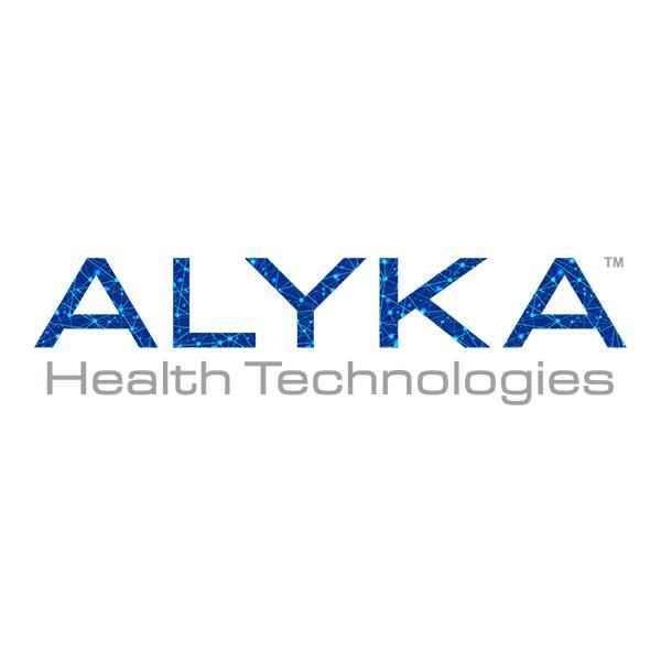 Alyka Logo