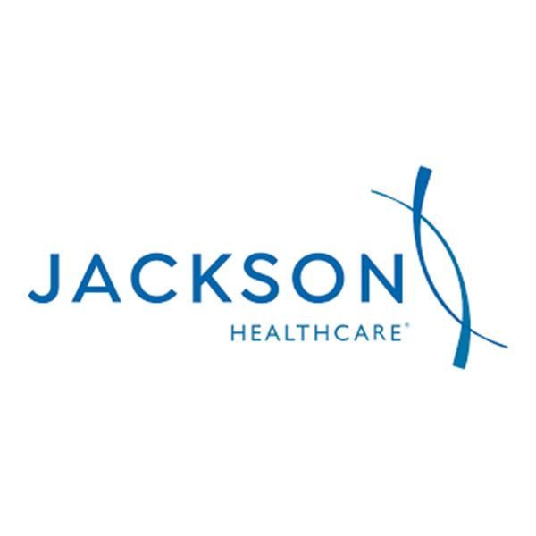 Jackson Healthcare logo