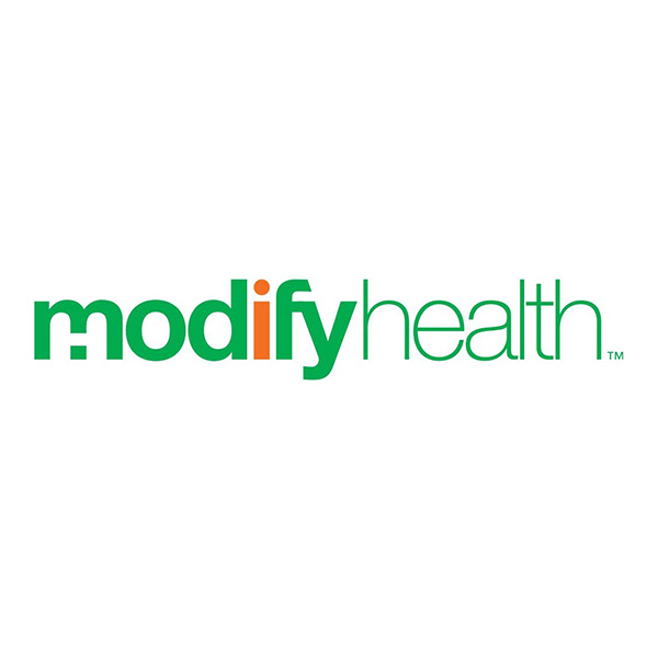 modify health logo