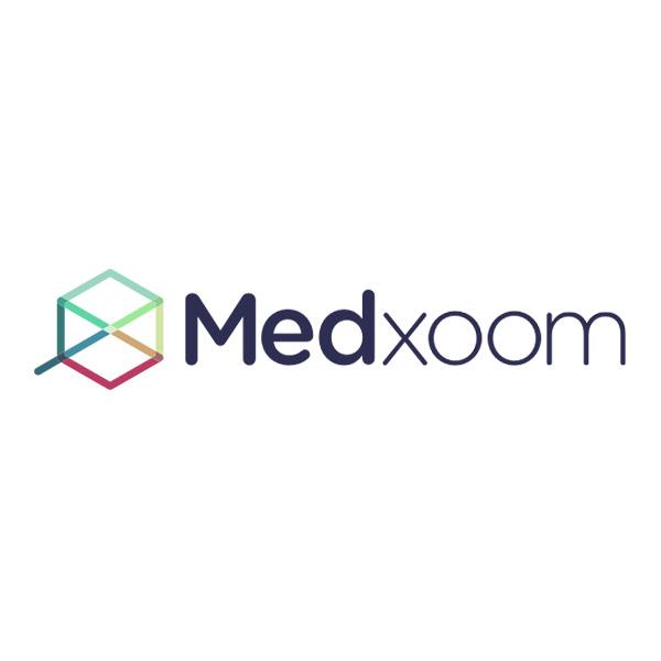 Medxoom Logo