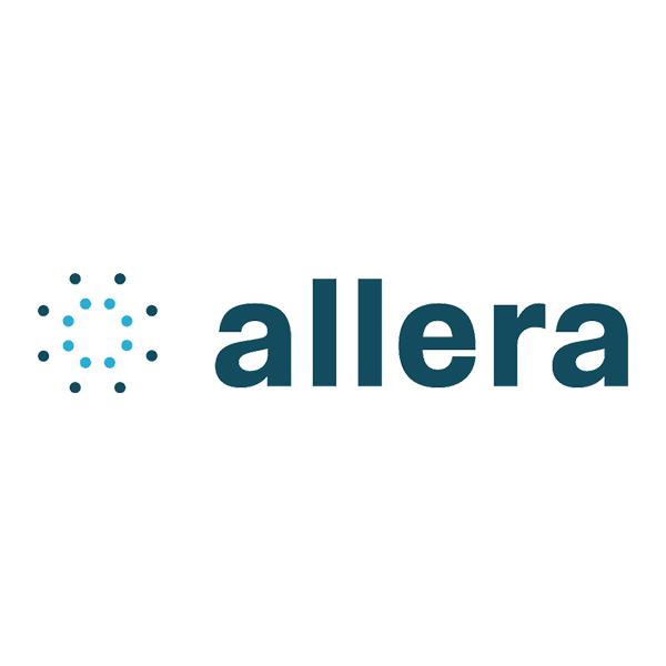 Allera Logo