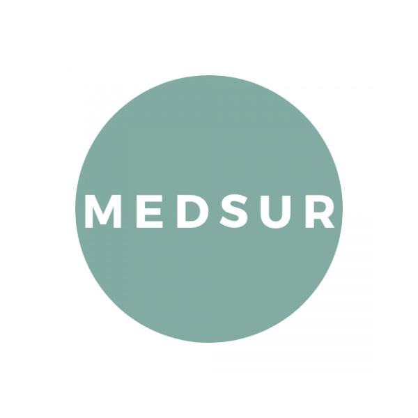 Medsur logo