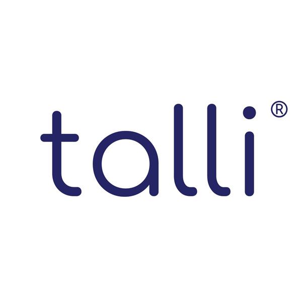 Talli logo