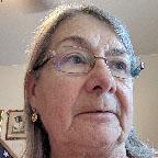 Kathy Kneer