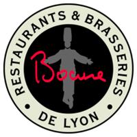 Groupe Bocuse