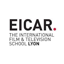 EICAR Lyon