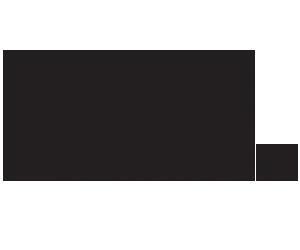 Enrico Cerini