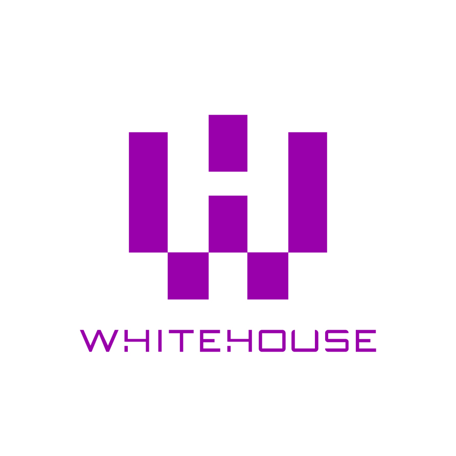 White House Multi Brand Store
